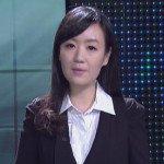 Yunfan Xiao VIB Marketing International Marketing Specialist