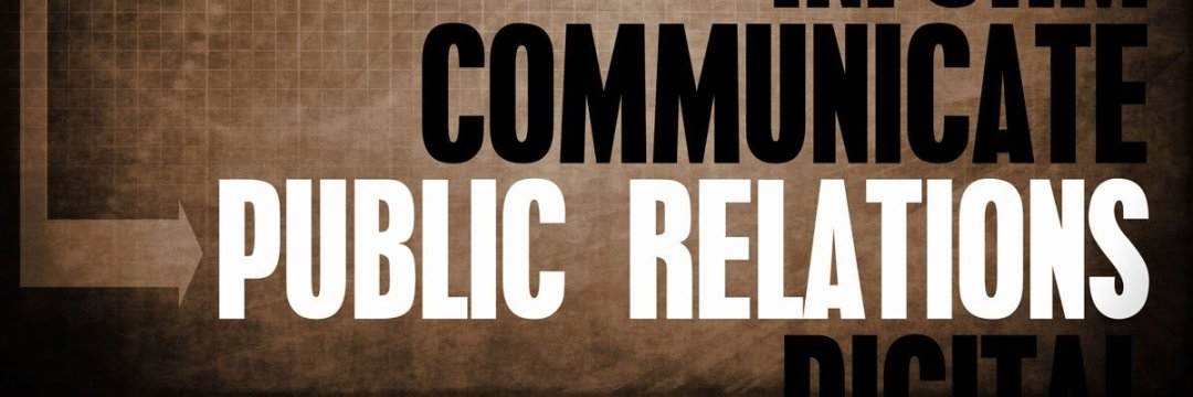 Public Relations Strategy and Services