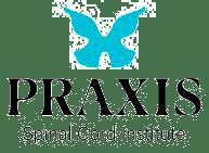Praxis Spinal Cord Institute (formerly Rick Hansen Institute) | Imagine Canada