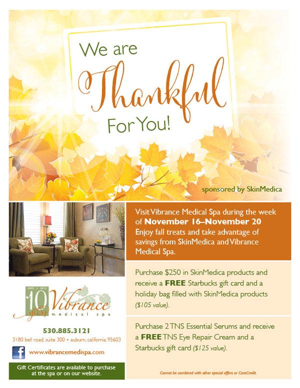 15_Thankful-SkinMedica-week-WEB