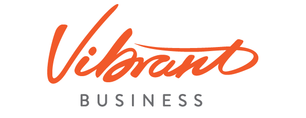Vibrant Business Educating and Empowering Business Owners