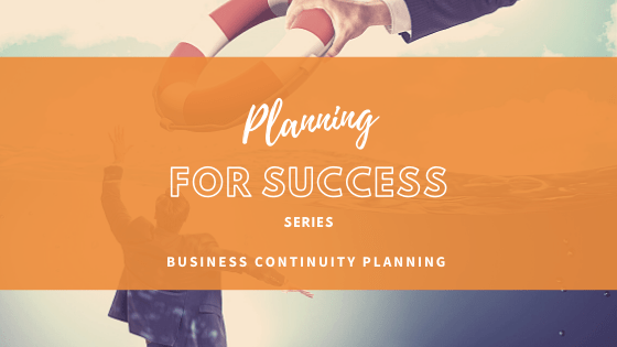 Copy of Planning for Success Series (1)