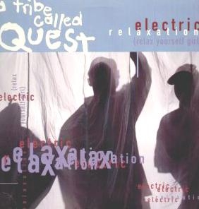 https://i2.wp.com/vibrantdoll.com/wp-content/uploads/2011/05/A-Tribe-Called-Quest-Electric-Relaxation-CDS-1993.jpg