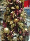 Christmas tree, Vandermeer Nursery, Durham region, GTA area.