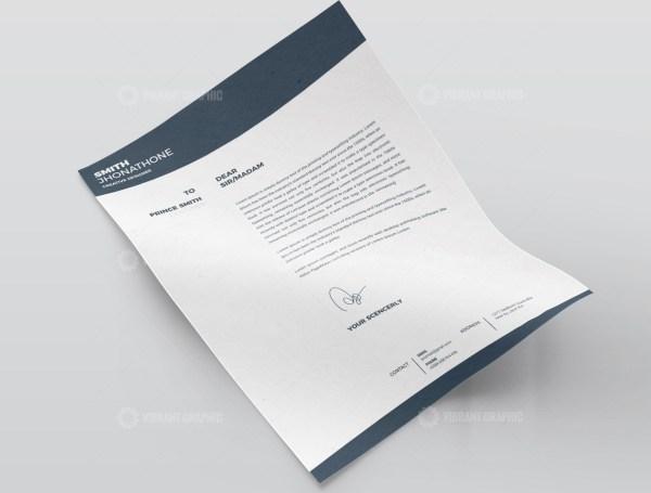 Gray Resume CV Design