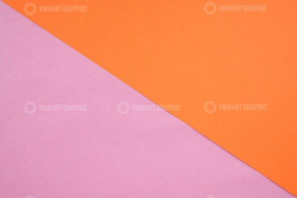 Modern paper textured background