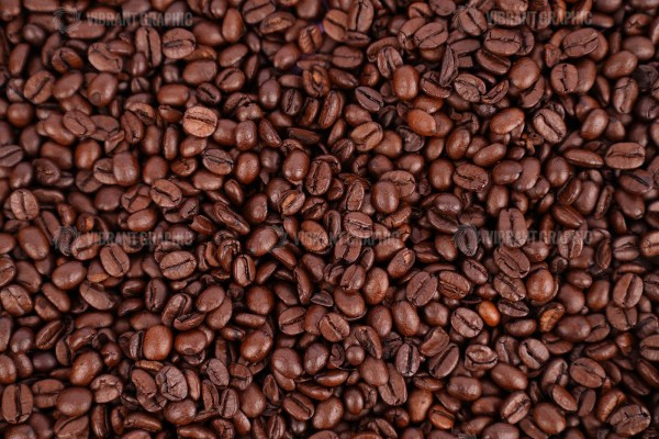 Best roasted coffee beans image