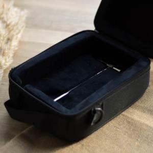 Kalimba Exclusive Care Bag 04