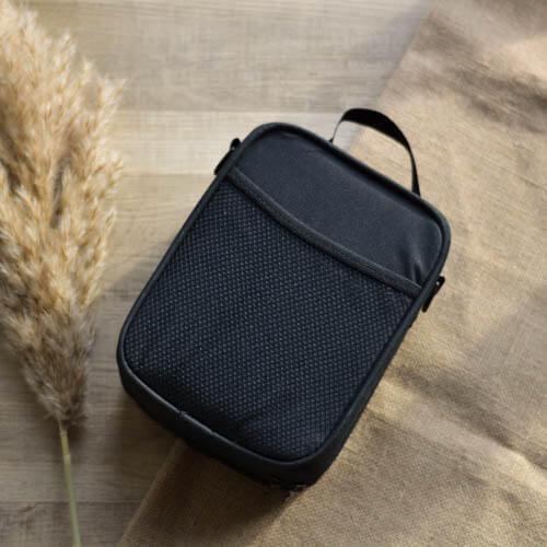 Kalimba Exclusive Care Bag 05
