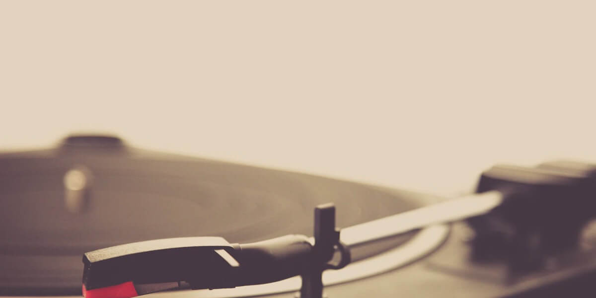 kalimba music sheet songs classic