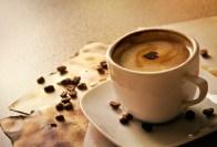 coffee_trash_1_by_b_ereza-d46js67