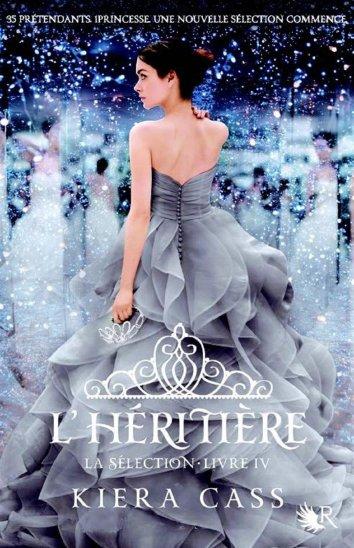 la-selection,-tome-4---l-heritiere-607204