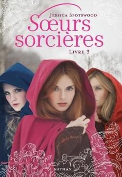 soeurs-sorcieres,-livre-3-567113-250-400