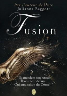 pure,-tome-2---fusion-4125863-250-400