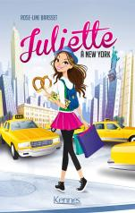 juliette-a-new-york-463958-250-400