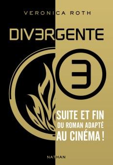 divergente,-tome-3---allegeance-460101