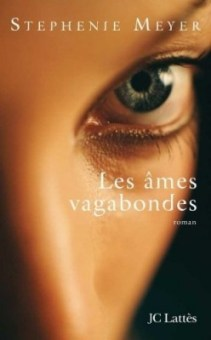 les-ames-vagabondes-4119-250-400 (1)