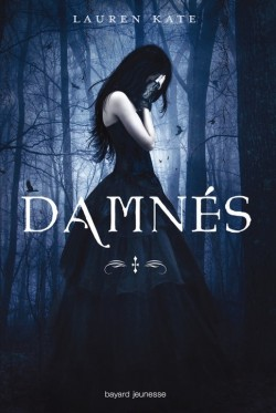 damnes,-tome-1---damnes-95194-250-400