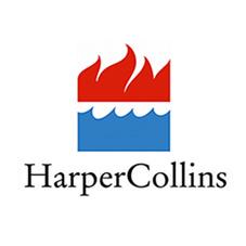 harpercollins
