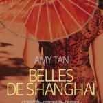 belles de shanghai