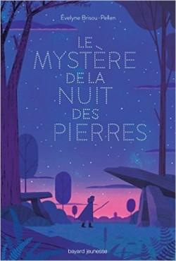 le-mystere-de-la-nuit-des-pierres