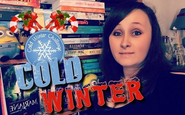 cold winter challenge