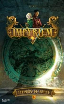 impyrium t1