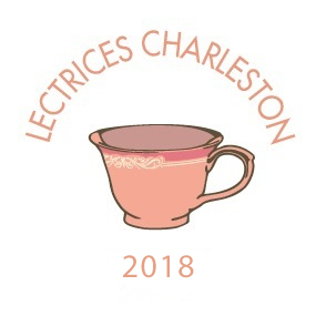 lectrice charleston 2018