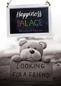 happiness palace 1