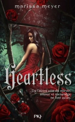 heartless vf