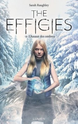 the effigies tome 2