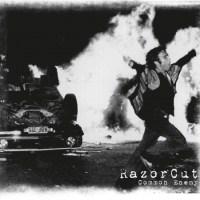 Review: RAZORCUT - Common Enemy LP