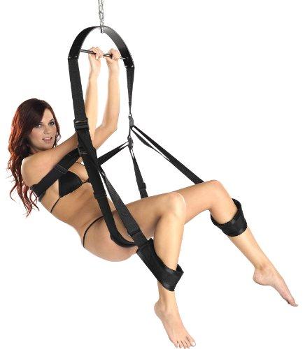 Make sex swing