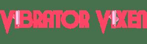 Vibrator Vixen logo