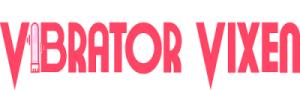 Vibrator logo