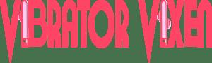 vibrator-vixen-logo