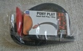 Doc Johnson Pony Play 4