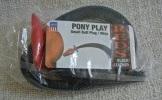 Doc Johnson Pony Play 4