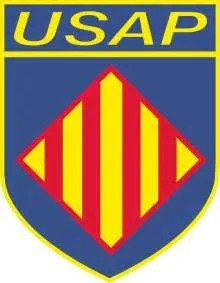 ProD2-Perpignan : Le bon coup de l'USAP à Bayonne ! (J16)