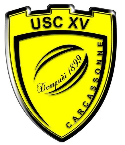 Rugby-ProD2 : Bakary MEITE, le joli coup de l'US Carcassonne sur le marché des transferts !
