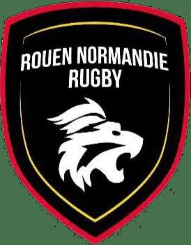 Rugby-Fédérale1 : La composition de Rouen pour la demie face à Albi.