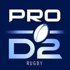 Rugby-ProD2 : La programmation des quatre premières journées de la saison 2018/2019 connue.