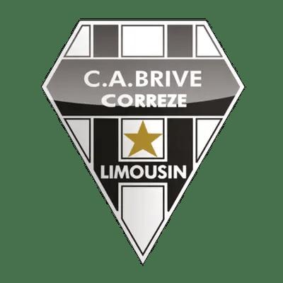 Rugby-ProD2 : Vannes/Brive, les compositions (J5)