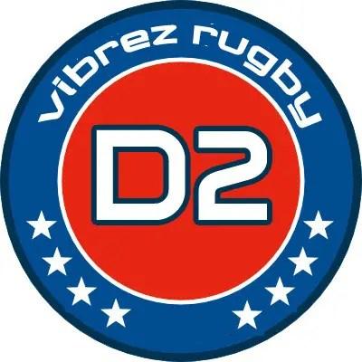 Rugby-ProD2, Les résultats de la 21e. journée : Bayonne leader, Carcassonne et Aix à la relance, Oyonnax prend la marée !