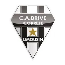 Rugby-ProD2 : Brive fait tomber Chanzy ! (J18)
