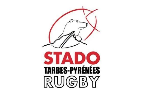 Rugby-Fédérale1,  DNACG : le Stado TPR communique et ne fera pas appel !