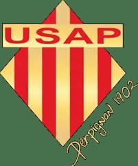 ProD2-L'USAP NE TREMBLE PAS ET BONIFIE SA VICTOIRE.