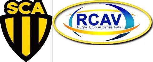 Radio-Rugby, Division Nationale : Albi / AUBENAS : suivez la rencontre en direct intégral ! (J7)