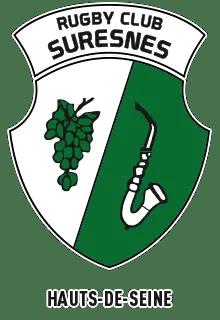 "Rugby-Nationale : Suresnes Se ""paye"" Albi  (J6)"