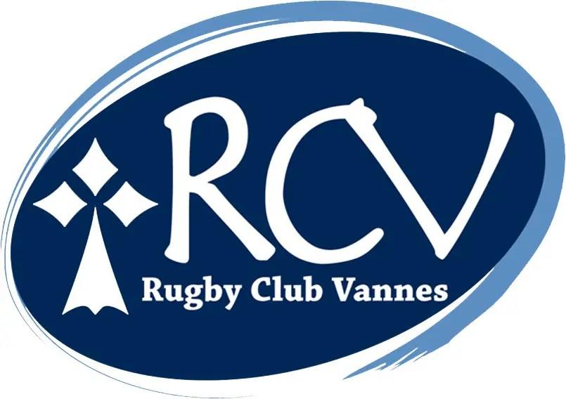Rugby-ProD2, le RC Vannes s'impose face à Rouen en match de préparation.